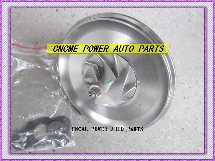 TURBO Cartridge CHRA Turbocharger core RHB5 8971760801 VA190013 VICB