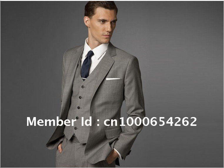 Cheap jacket winter, Buy Quality suit jacket size directly