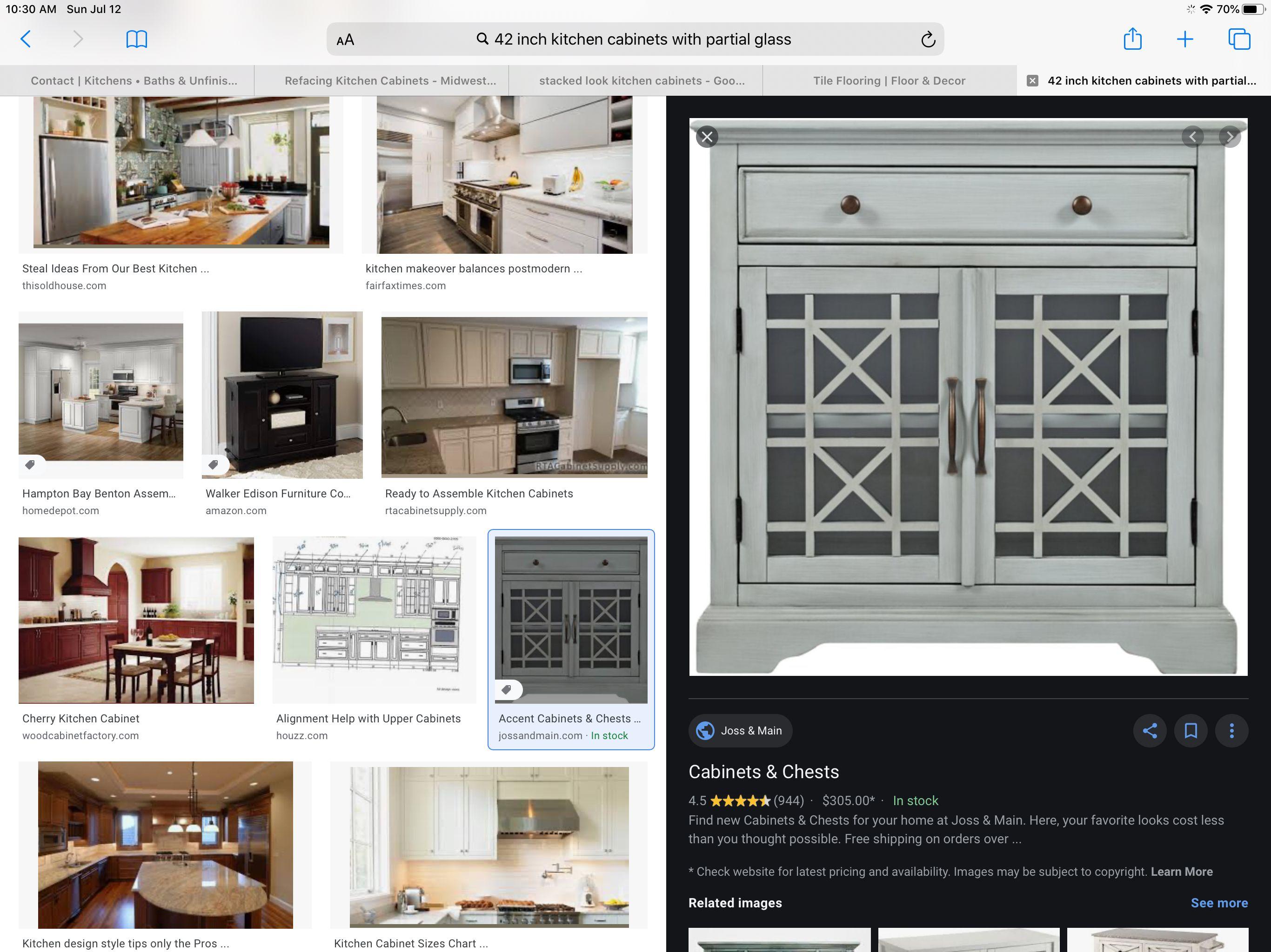 Pin By Julie Andrews On Kitchen Design Kitchen Design Design Kitchen