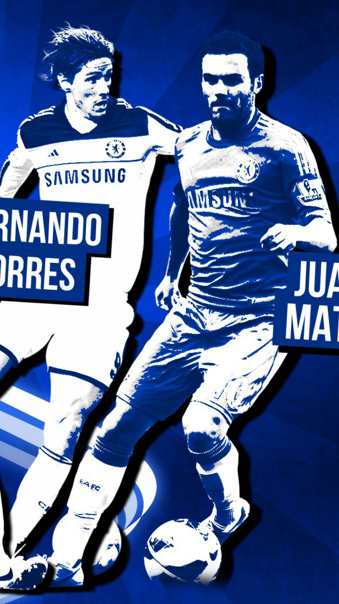 Wallpaper iphone chelsea - Qjz 44 Chelsea Fc Iphone 5 Wallpaper Chelsea Fc Iphone 5 Full Hd