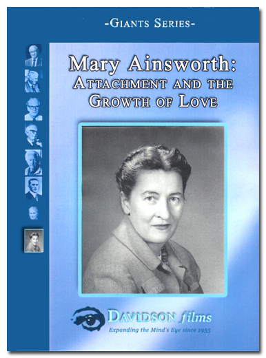 Ap Psych Human Development further Maxresdefault further  additionally Internship Reflection Paper Page X additionally Mary Ainsworth Attachment Theory. on attachment styles psychology