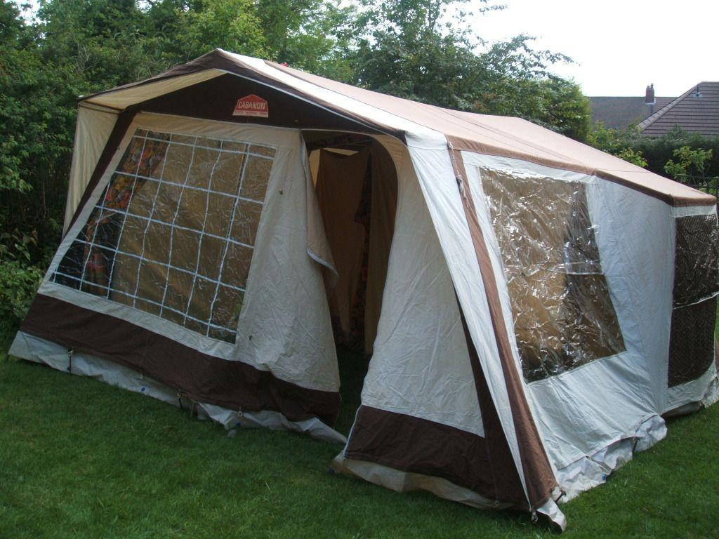 DSCF4875.jpg (1024×768) & DSCF4875.jpg (1024×768)   Cabanon Tent   Pinterest   Tents