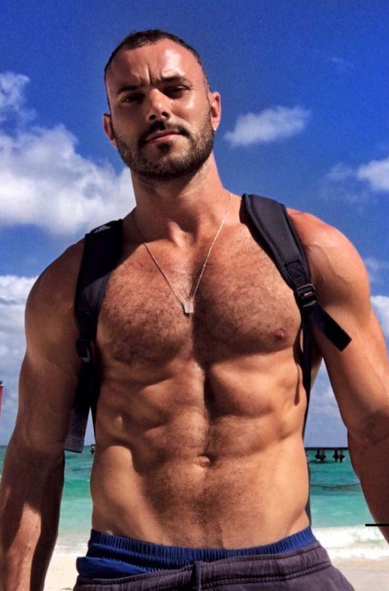 Camargo IL Single Gay Men