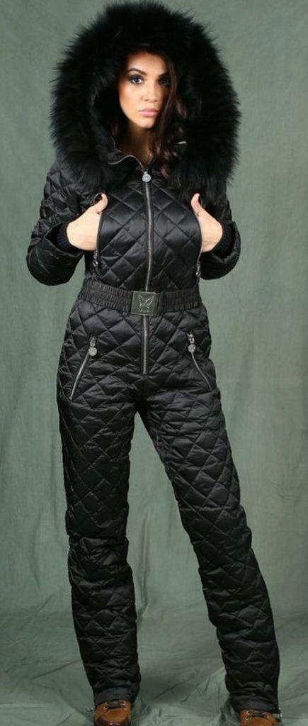 naumi1   Ski suits   Pinterest   Snow suit, Suits and Jackets 3c08d546ce4