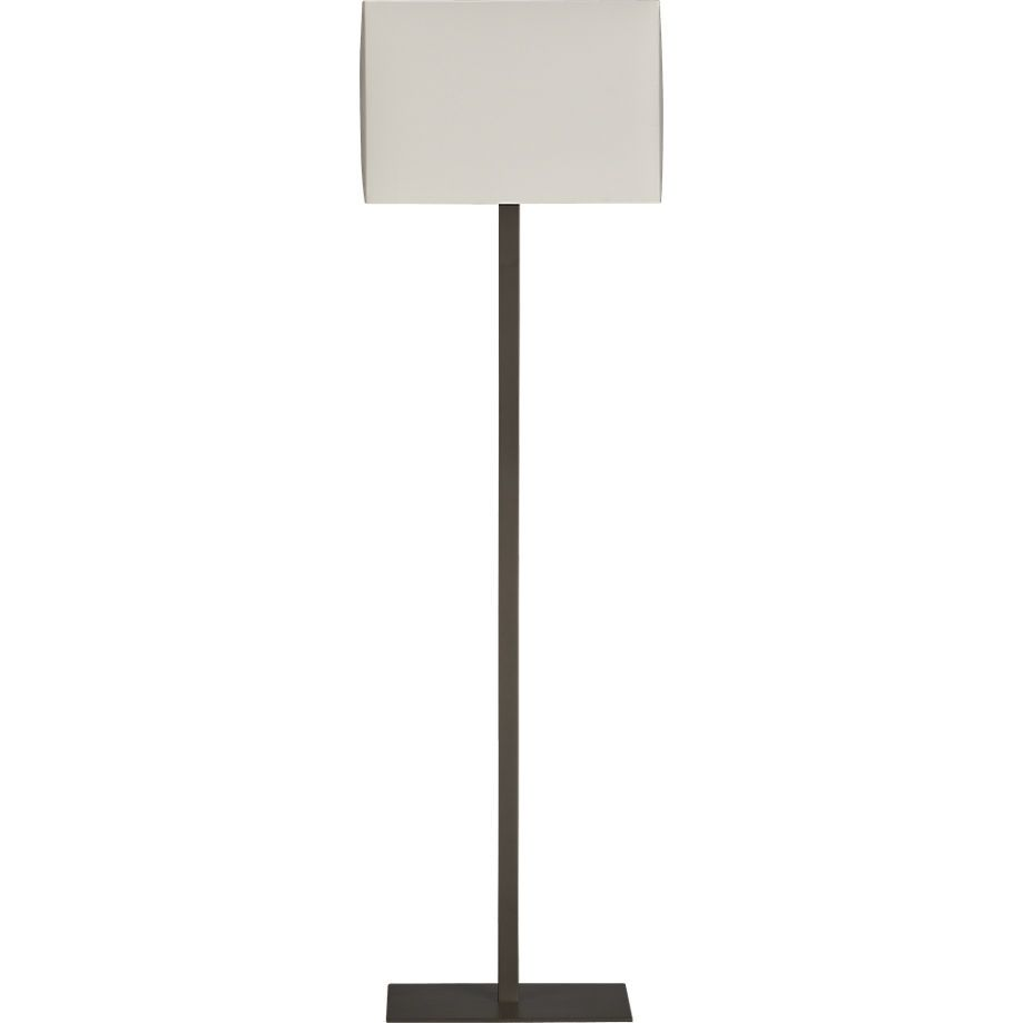 arc lampstall cheaper modern large lamp floor base pic top size big of cool and loden market arch dipper mission ideas with threshold arched world lamps
