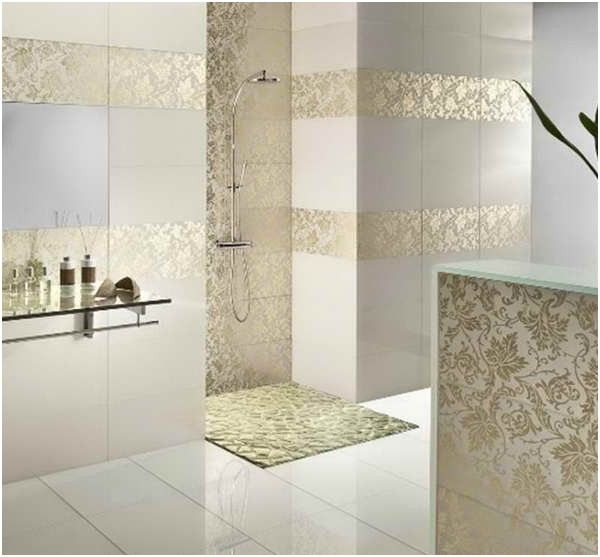 awesome Unique Modern Tile Bathroom Designs Check more at http ... on bathroom jacuzzi designs, bathroom with fireplace designs, bathroom with vanity designs, entry hall with wood and tile floor designs, bathroom with laundry designs, bathroom with shower designs, bathroom with walk in closet designs, bathroom with tub designs, bathroom slate floor designs,