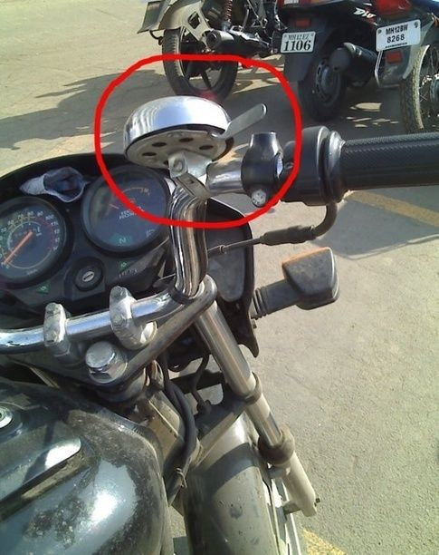 Jugaad Technology What Are The Best Examples Of India S Jugaad