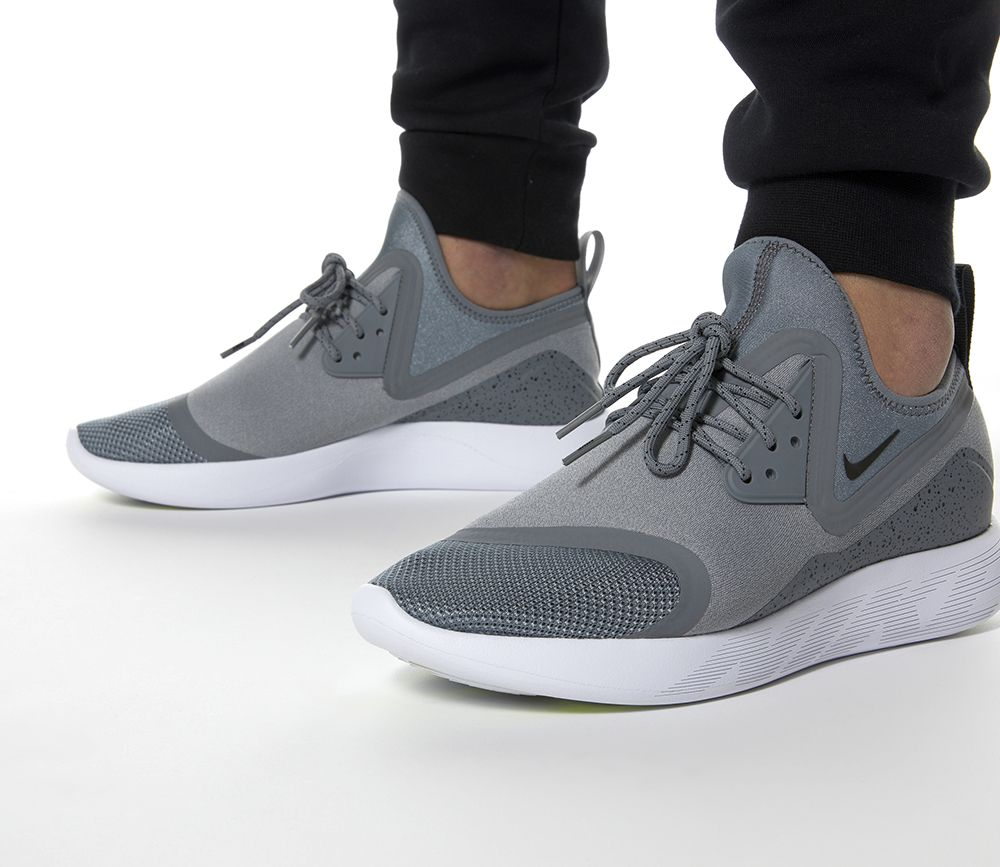 nike roshe run print cool grey/white/wolf grey/black fabric rain