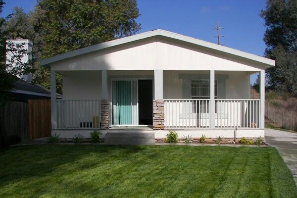 A Home To Call My Own Luxury Mobile Homes Cheap Houses For Sale Small Houses For Sale