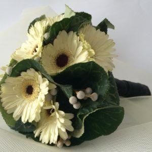 Image result for kwiaciarnia internetowa lublin
