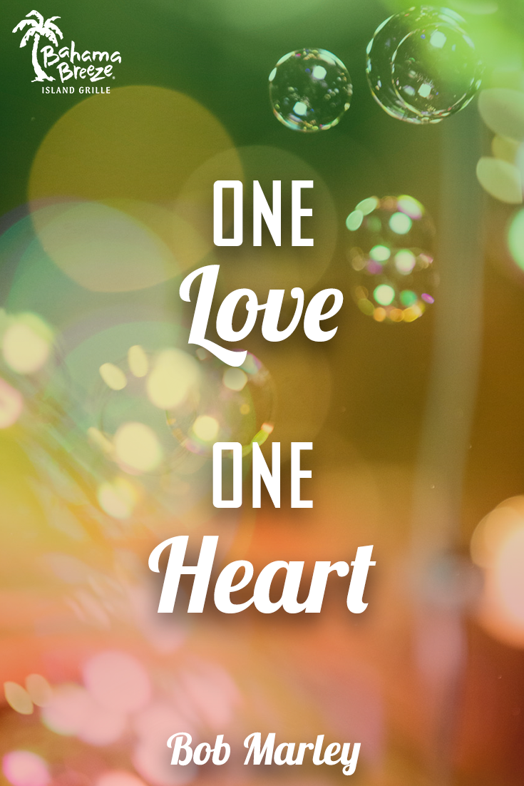 one love. one heart. -bob marley || #wallpaper #iphone #background