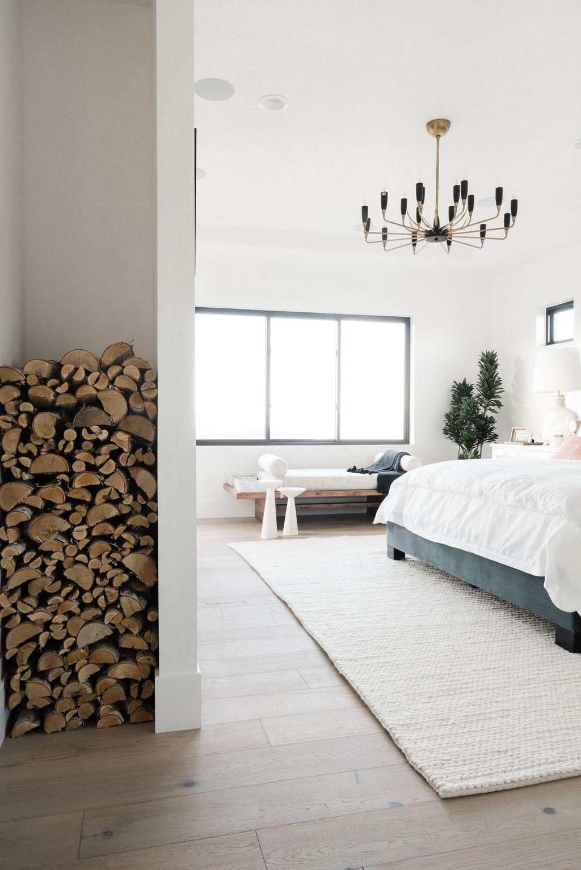 Master Bedroom Design Ideas Nz Masterbedroomideas Modern Master Bedroom Minimalist Bedroom Furniture Romantic Master Bedroom