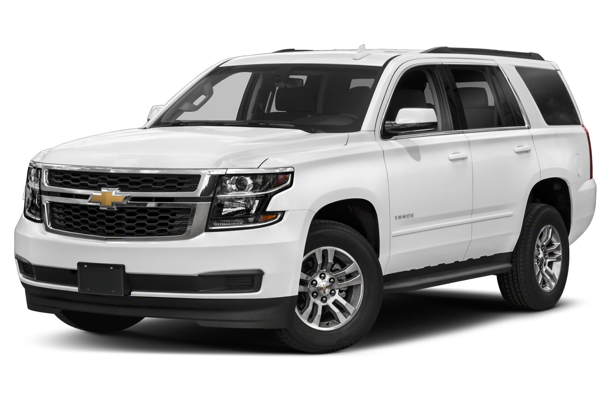 2020 Chevy Tahoe Concept Engine Specs Chevrolet Tahoe Chevy Tahoe Ltz Chevy
