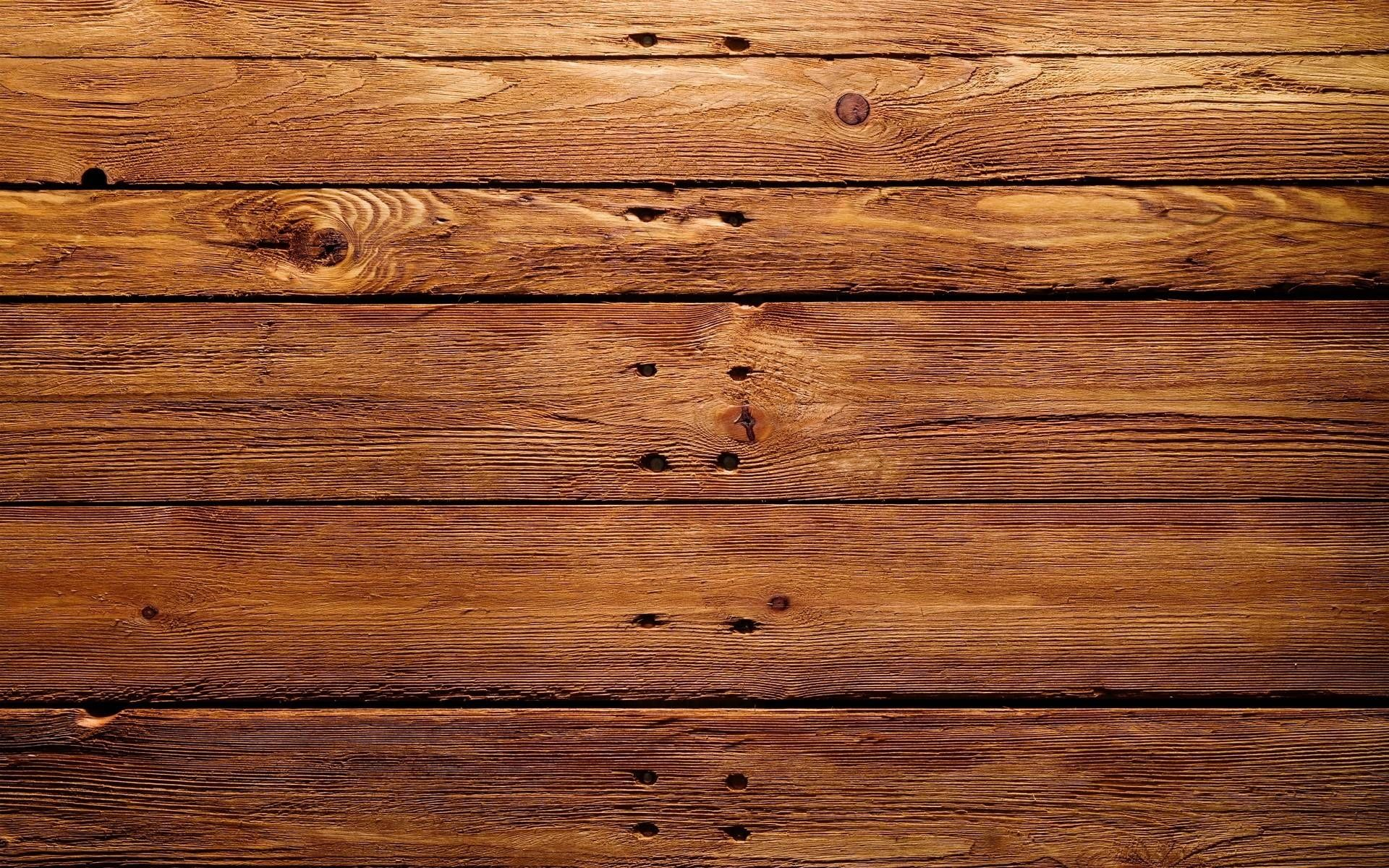 10 Most Popular Wood Desktop Wallpaper Hd Full Hd 1920 1080 For Pc Desktop Wood Grain Wallpaper Wood Wallpaper Rustic Wallpaper