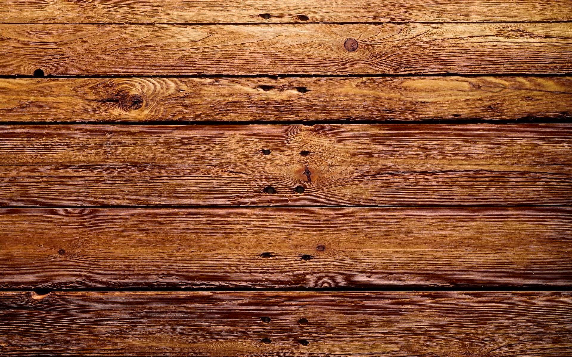 10 Most Popular Wood Desktop Wallpaper Hd Full Hd 1920 1080 For Pc