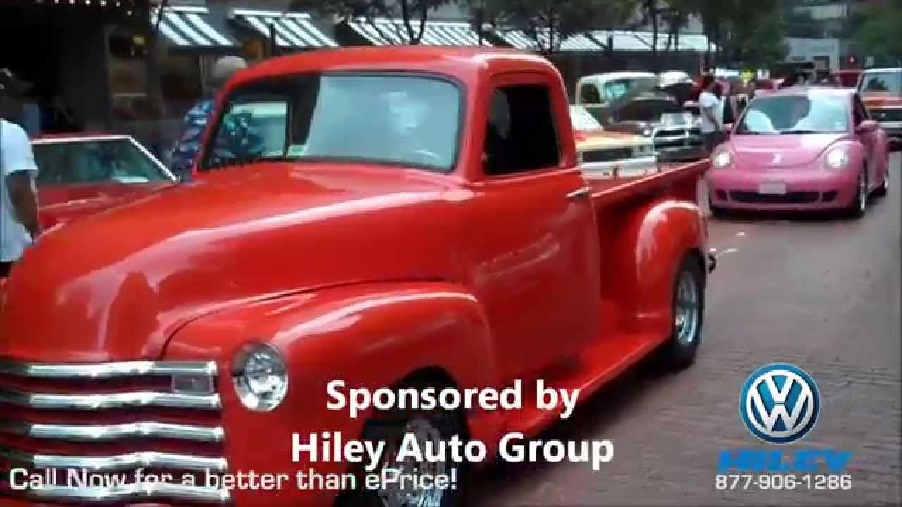 Lease New #Volkswagen Beetle #Ennis , #TX | 2014 - 2015 VW ...
