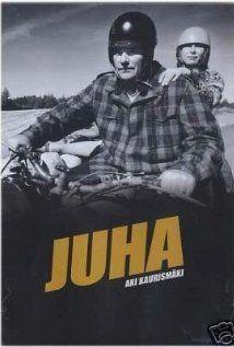 Juha, Aki Kaurismaki