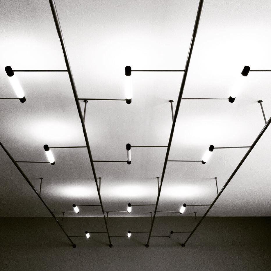 Walter Gropius Lights Bauhaus Interior Bauhaus Furniture Bauhaus Design