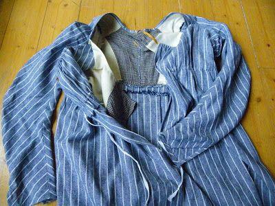 Kleider machen Leute (With images) | Afternoon dress ...
