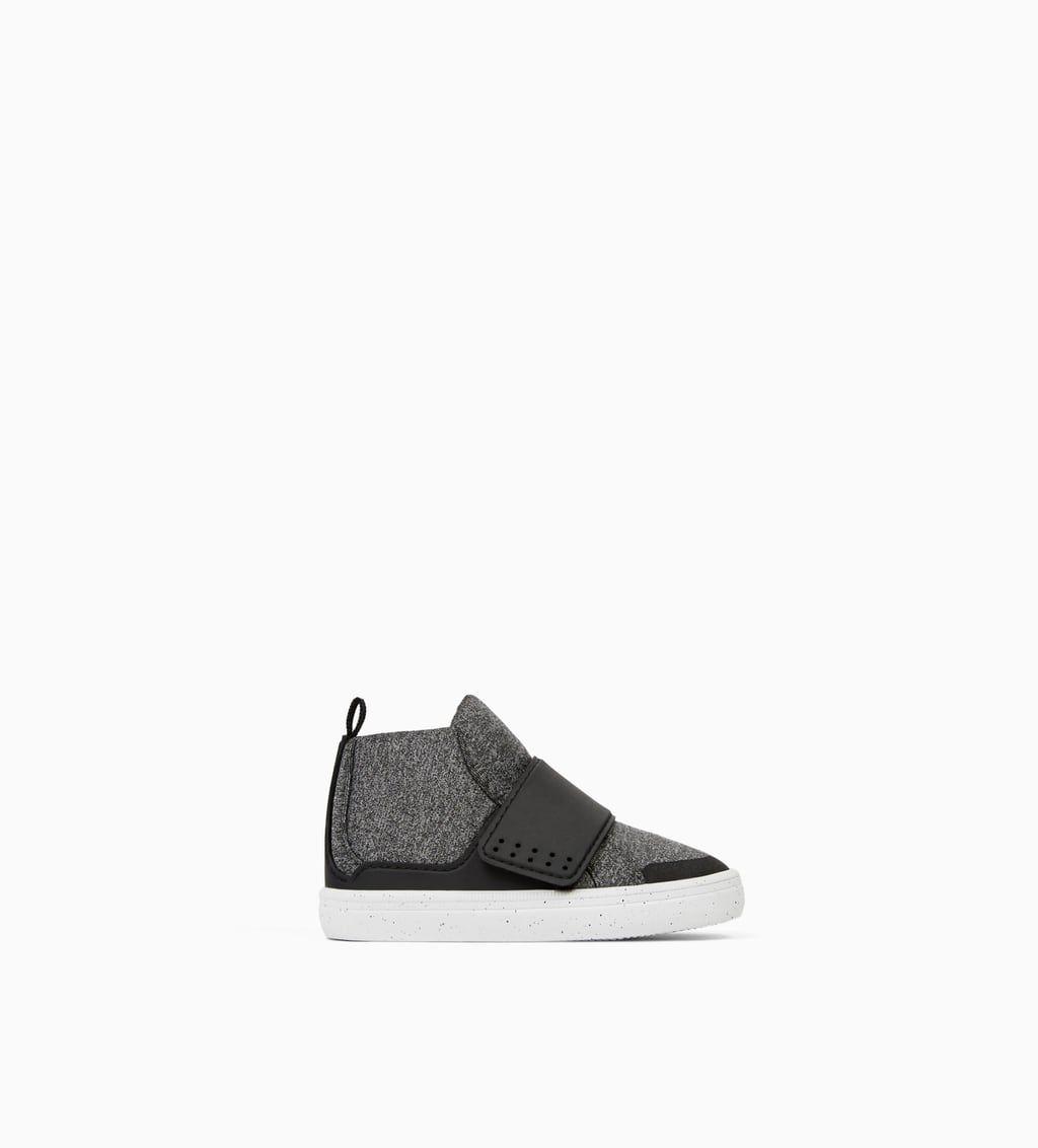 Chaussures pour bébé garçon | Nouvelle Collection en ligne