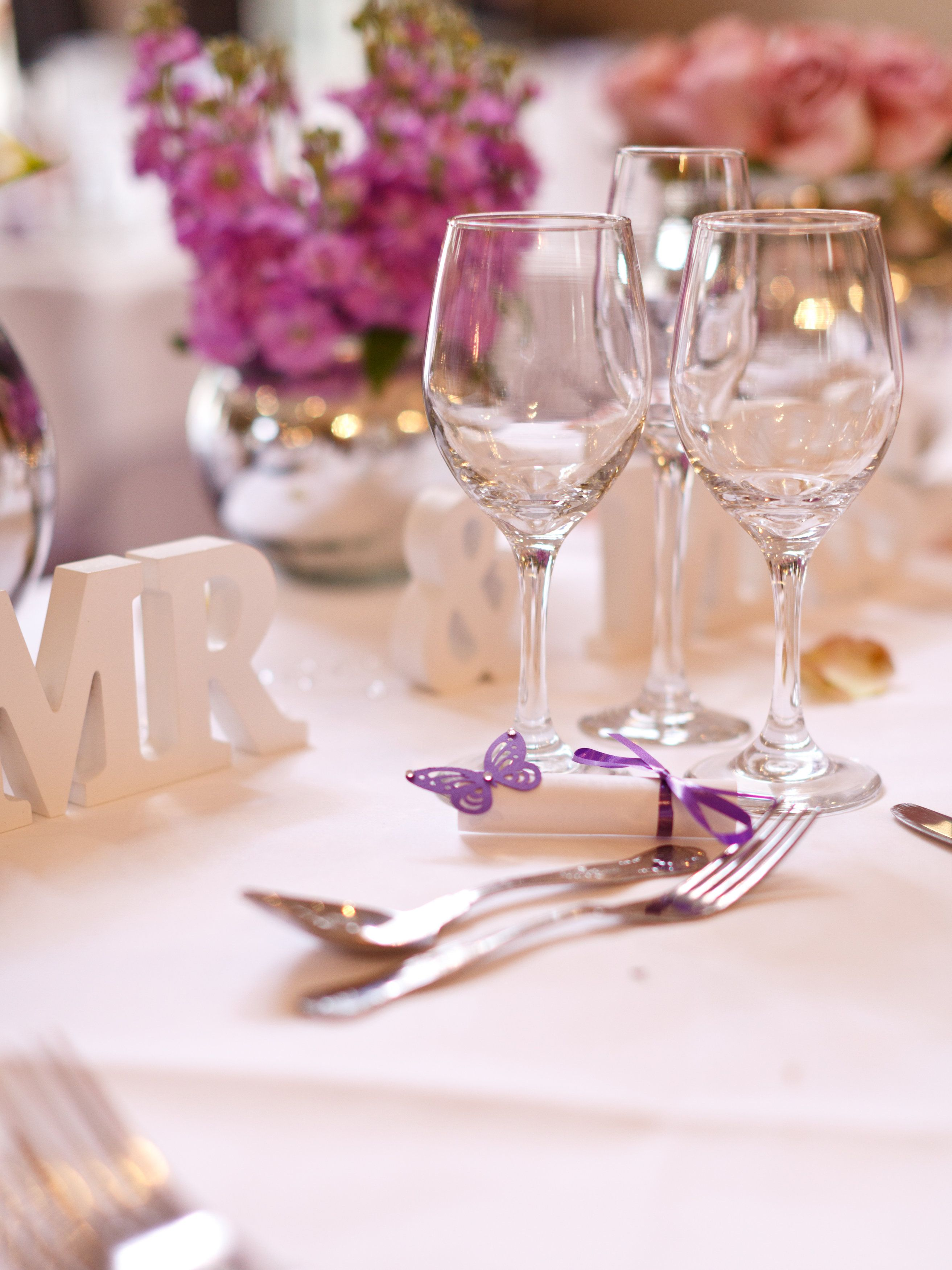 Lovely wedding venue decoration set for your dream wedding day at lovely wedding venue decoration set for your dream wedding day at chilston park in kent junglespirit Gallery