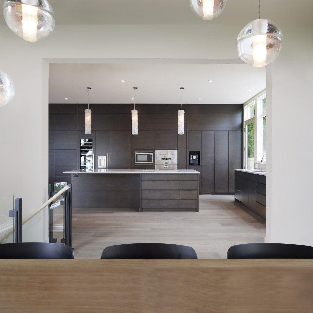 Westboro Homes / Paul duBellet Kariouk