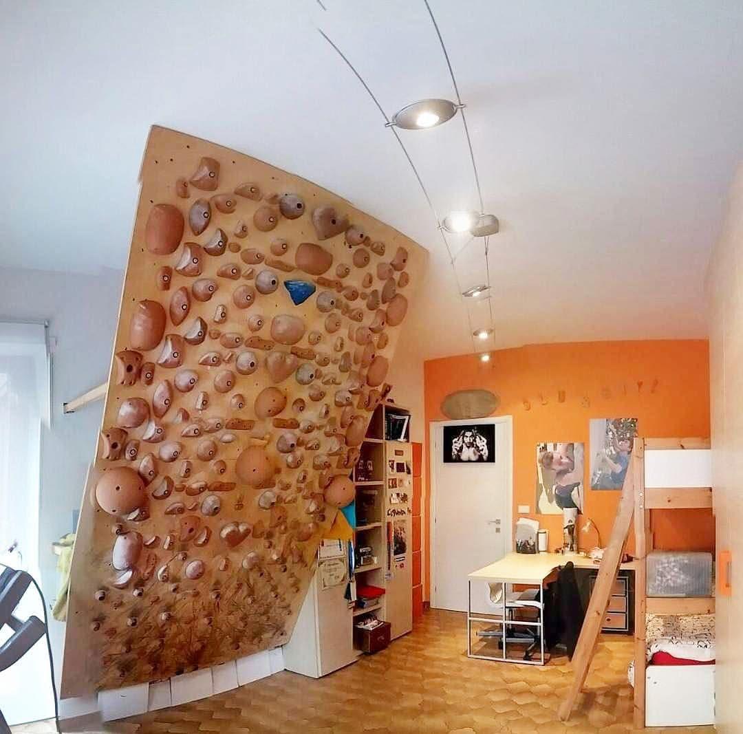 いいね 1 149件 コメント8件 Home Climbing Inspirationさん