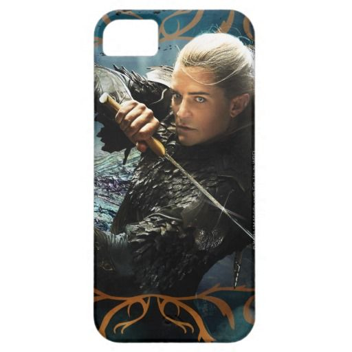 coque iphone 7 legolas