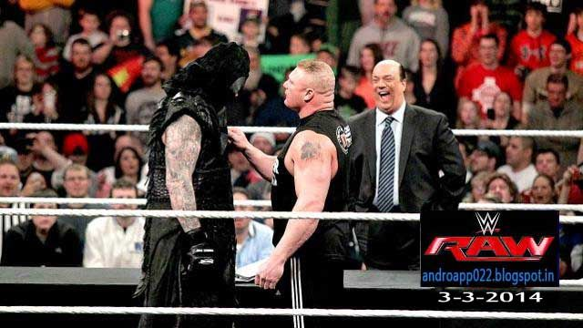 wwe raw download mp4