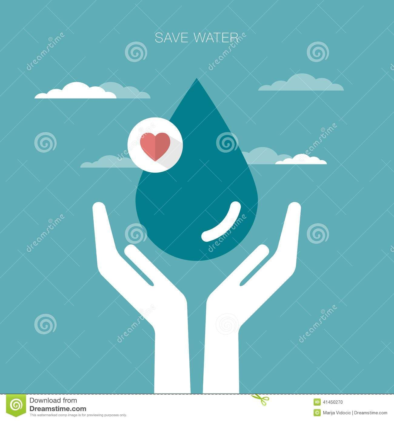 Poster design on save water - Water Posters Ideas Google Search