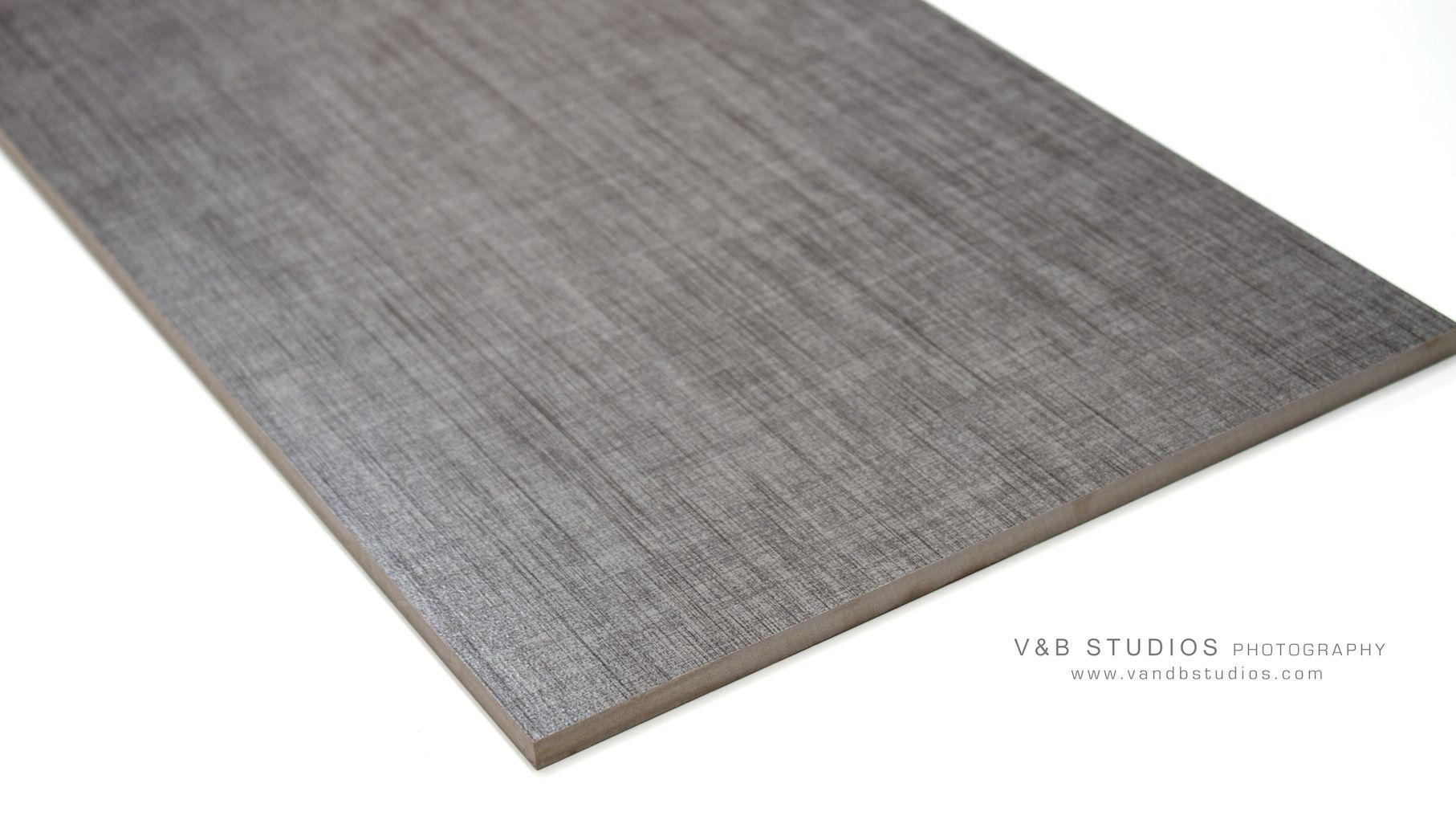 Linen pattern porcelain tile this is my dream tile for our linen pattern porcelain tile this is my dream tile for our bathrooms dailygadgetfo Image collections
