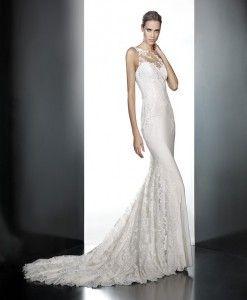Prunelle - Pronovias 2016  New to Raffaele Ciuca Bridal - Australia's largest bridal retailer. www.raffaeleciuca.com.au