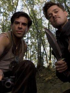Inglourious Basterds Melanie Laurent Good Movies On Netflix Great Movies New Movies