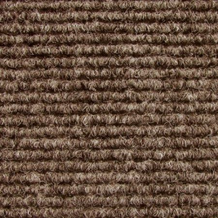 Amazon Com Indoor Outdoor Carpet With Rubber Marine Backing Brown 6 X 20 Several Sizes Available Indoor Outdoor Carpet Outdoor Carpet Decks And Porches