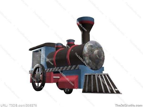 clip arttrain engine picture fast | Toy Train Steam Engine Lower front view Stock Photo Stock Image ...