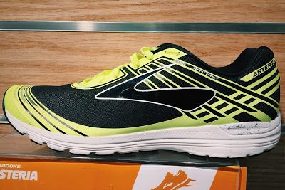 RUNssel: Sneak Peak: 2016 Running Shoe Highlights