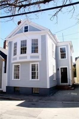15 Cambridge St Unit 1 Salem Ma 01970 Renting A House Real Estate House
