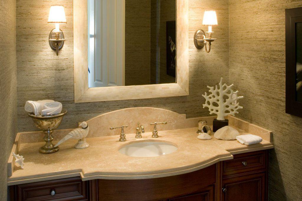 Bathroom Classic Bathroom Vanities Cambridge Ontario And Bathroom Vanities Double Sink Decorating Bathroom With Vanities