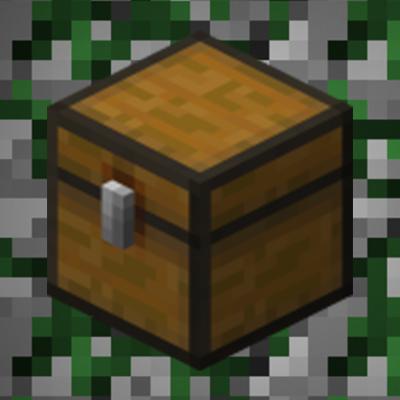 Loot Chests Mod 1 14 4 1 13 2 1 12 2 1 11 2 1 10 2 1 8 9 1 7 10 Minecraft Modpacks Minecraft Modpacks Mod Minecraft 1