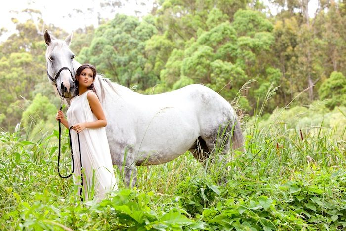white horse beach women Find 57 items for white horse beach under home & garden, women's clothing & accessories, etc.