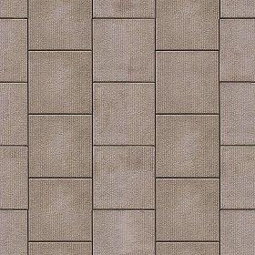 Textures Texture Seamless Concrete Clean Plates Wall Texture Seamless 01647 Textures Architecture Concrete Plates Clean Sketchuptexture