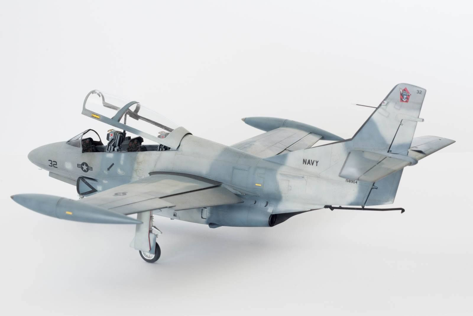 Pin by walks with wolves on model aircraft pinterest