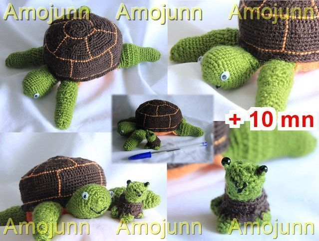 Amigurumi /// Amojunn: amigurumi animals amigurumi passo a passo amigurumi nav ….
