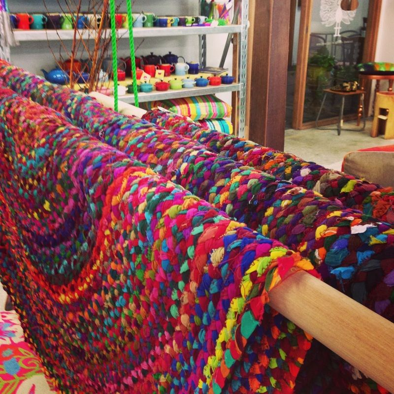 Inner Gypsy Mats From Handsomepretty.com.au Lonsdale