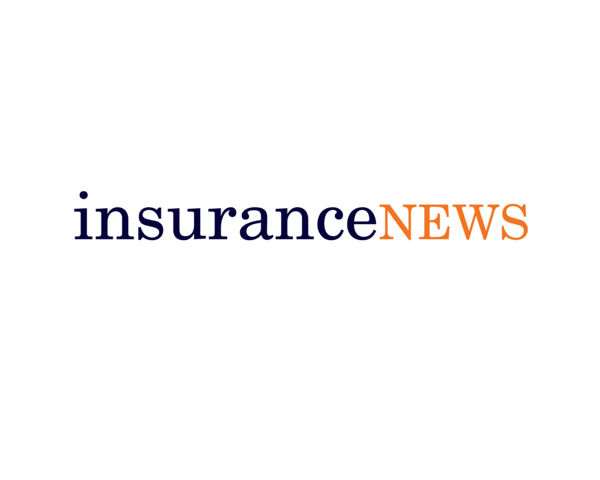 Sure Enters Difficult Regional Insurance Market 10 July 2019 Underwriting Agency Sure Insurance Has Started Writing Home And C Homeowners Insurance Underwriting