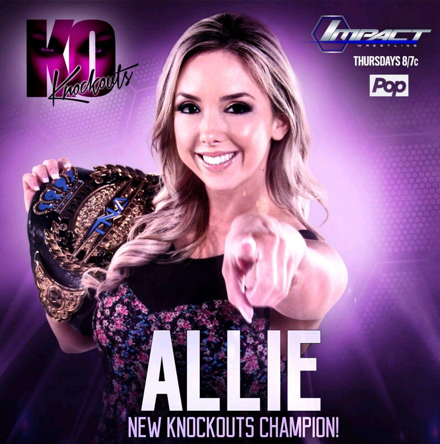 Impact | allie | Pinterest | Champion