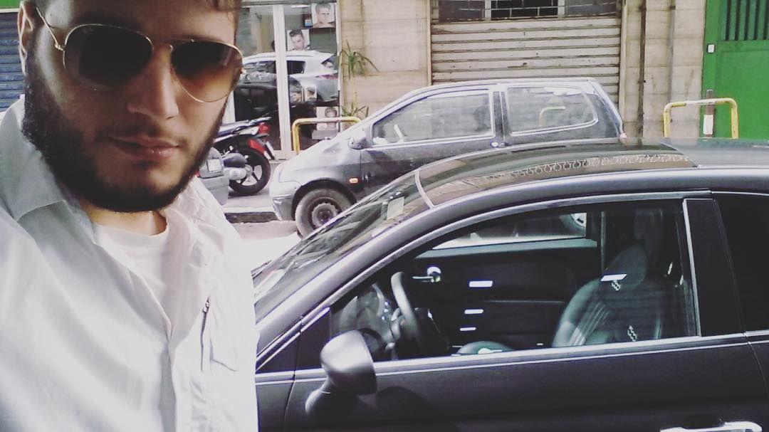 Nuovo acquisto  by andreapastore92