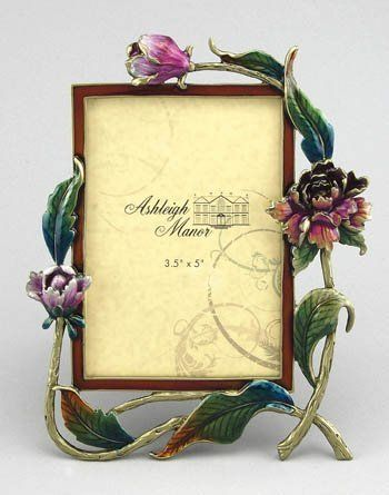 Ashleigh Manor 3 By 5 Inch Annabelle Frame By Ashleigh Manor Http