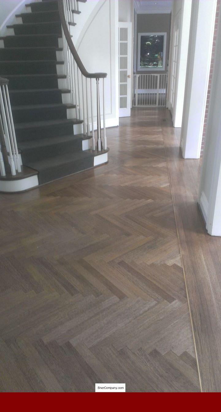 Wood Flooring Wall Ideas, Laminate Flooring Color Ideas and Pics ...