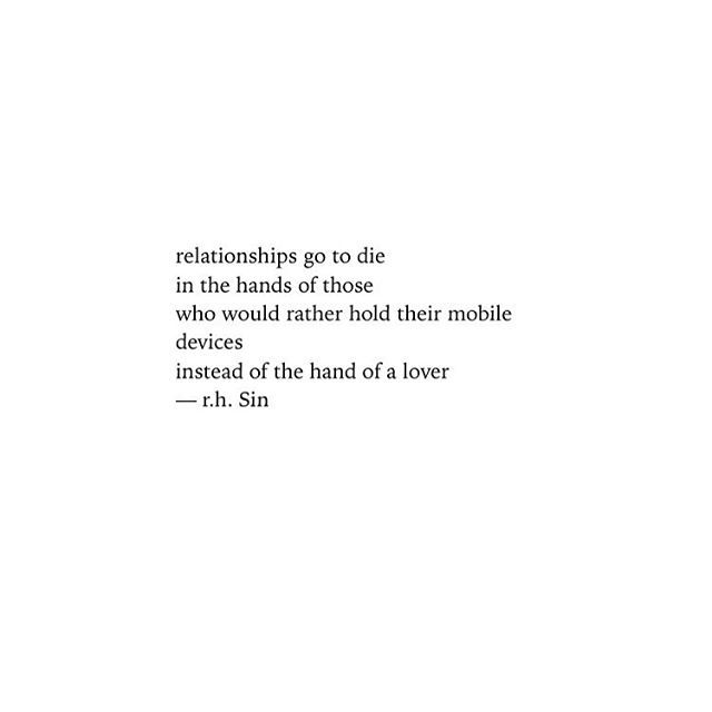 Pinterest: Nuggwifee☽ ☼☾ | u n s a i d | Words quotes, Me